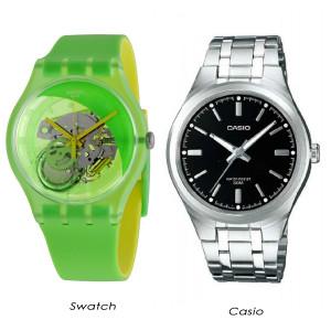 Relojes-unisex-diferentes