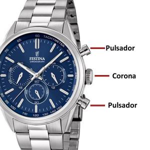pulsadores-cronografo