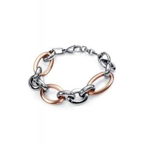 pulsera-viceroy-acero-mujer-6264p09019