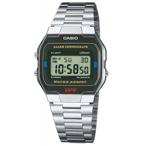 reloj-casio-cronografo-hombre-a163wa-1qes