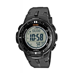 reloj-casio-pro-trek-hombre-prw-3000-1er