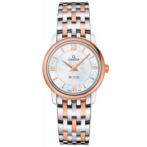 3f8489f27364 reloj-omega-mujer-de-ville-prestige-quartz-o42420276005002