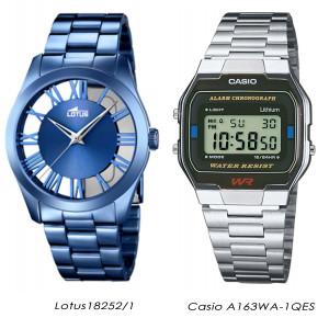 relojes-1