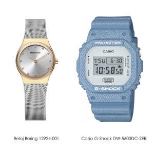 691dcd1a975a Relojes digitales vs relojes analógicos