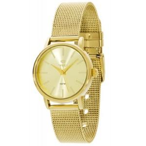 reloj-marea-mujer-b41140-2