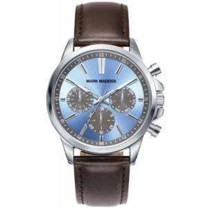 reloj-mark-maddox-multifuncion-hombre-hc7005-37