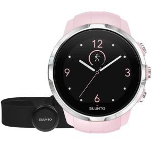 Reloj Suunto Spartan Sport Sakura (HR) SS022673000