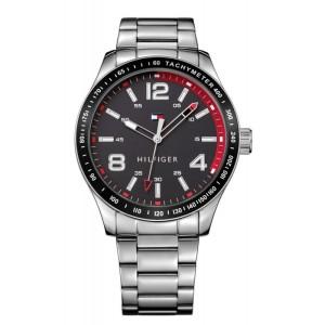 reloj-tommy-hilfiger-hombre-1791178