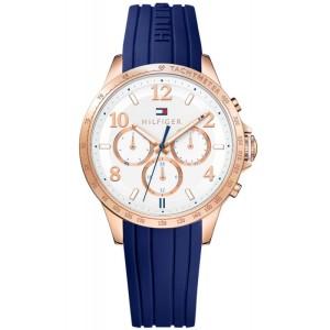 reloj-tommy-hilfiger-multifuncion-mujer-1781645