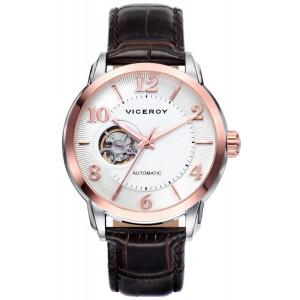 b08ad7ba5 Todo sobre las baterías y pilas de los relojes de pulsera | Marjoya