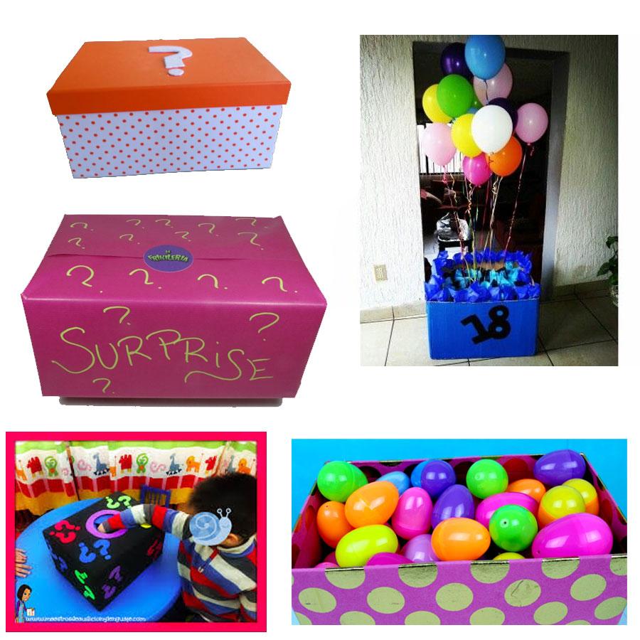 cajas-sorpresas
