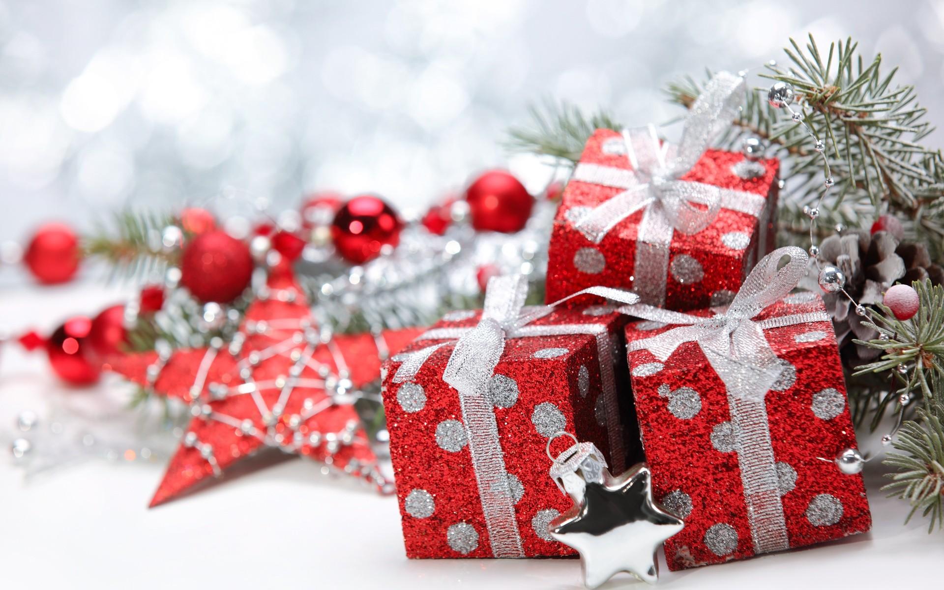 regalos-para-navidad-2016