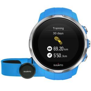 reloj-suunto-spartan-sport-blue-ss022652000