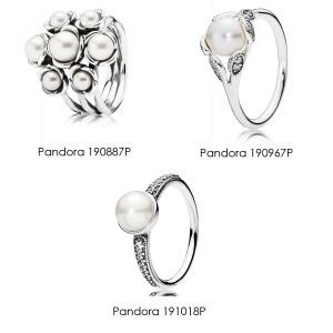 anillos-perla