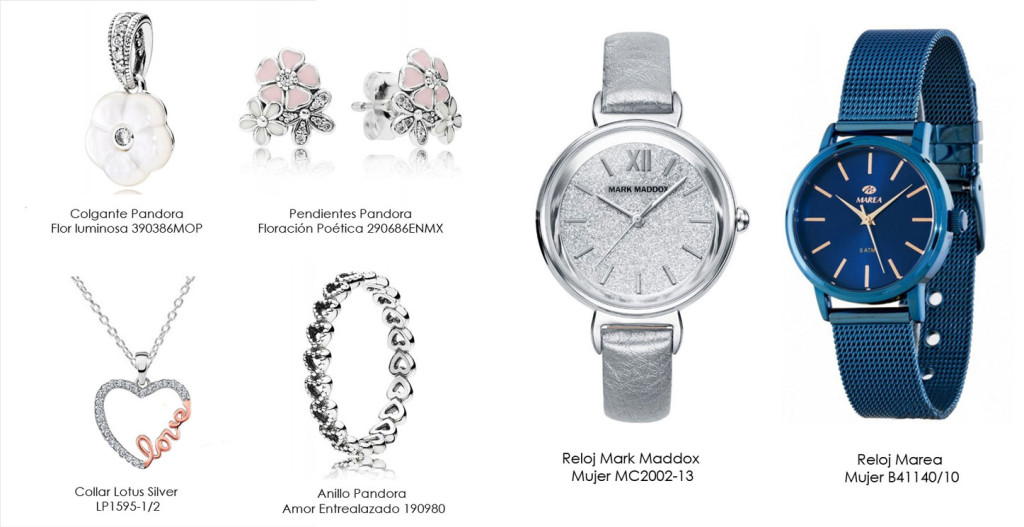 joyas-relojes-mujer-50