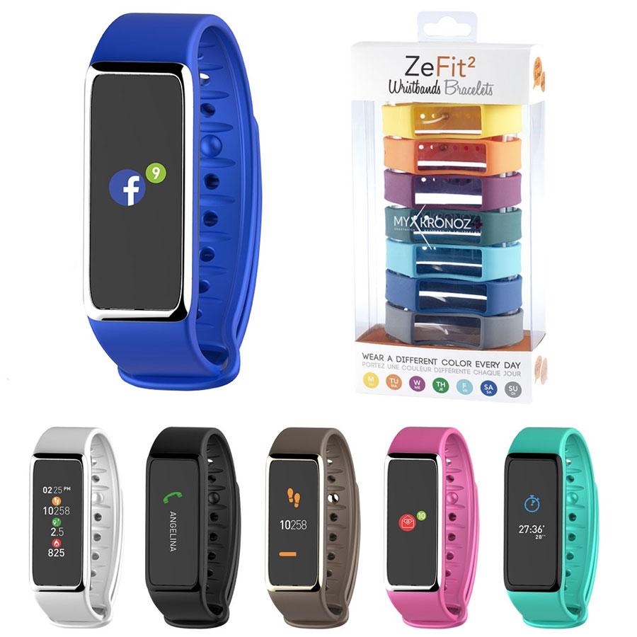 mykronoz-zefit3-wristbands