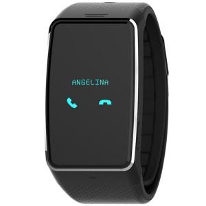 Reloj smartwatch MyKronoz ZeWatch3 WATCH3-NG