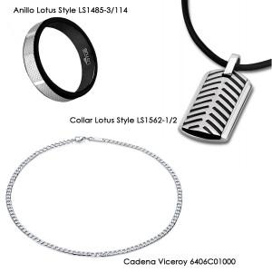 collares-anillo-hombre