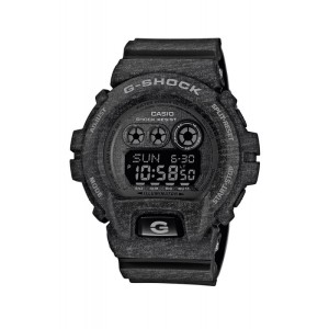 reloj-casio-g-shock-hombre-gd-x6900ht-1er