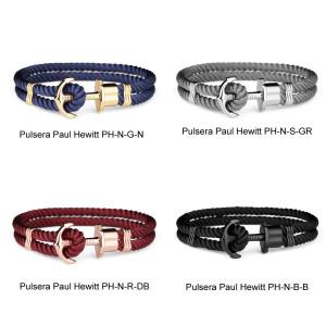 pulsera-Paul-Hewitt-nylon-acero