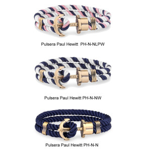 pulsera-paul-hewitt-metal-nylon