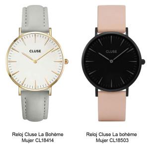 relojes-cluse-la-bohème