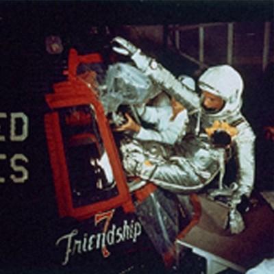 1962-TAG-Heuer-espacio