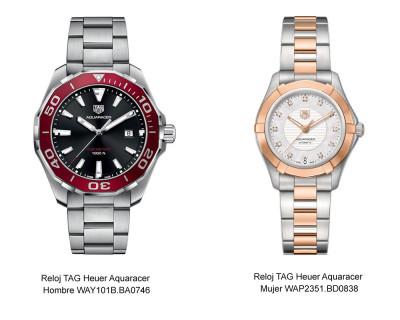 relojes-TAG-Heuer-Aquaracer