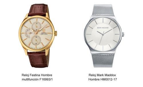 relojes-clasicos-hombre