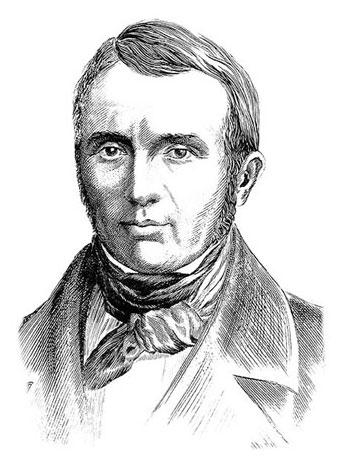 Auguste-Agassiz