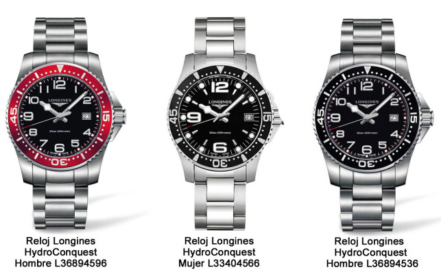 longines-hydroconquest