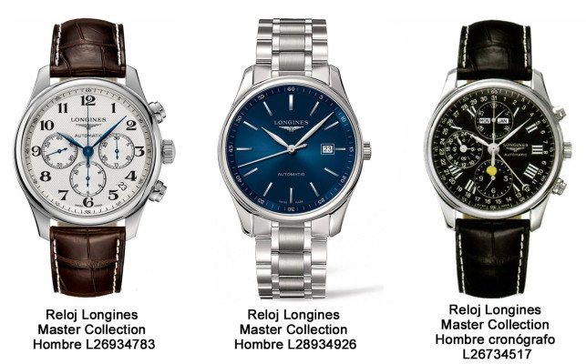 longines-master-colection