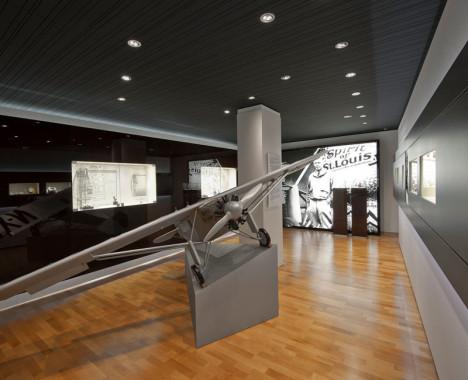 museo longines