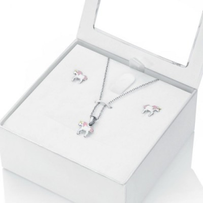 pack-collar-y-pendientes-viceroy-plata-nina-5026k000-99