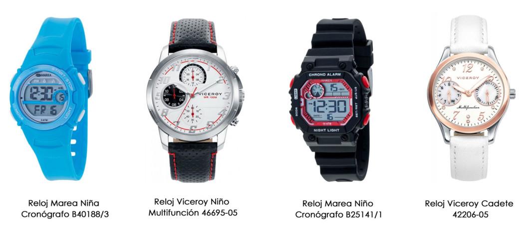 relojes-funciones-niños