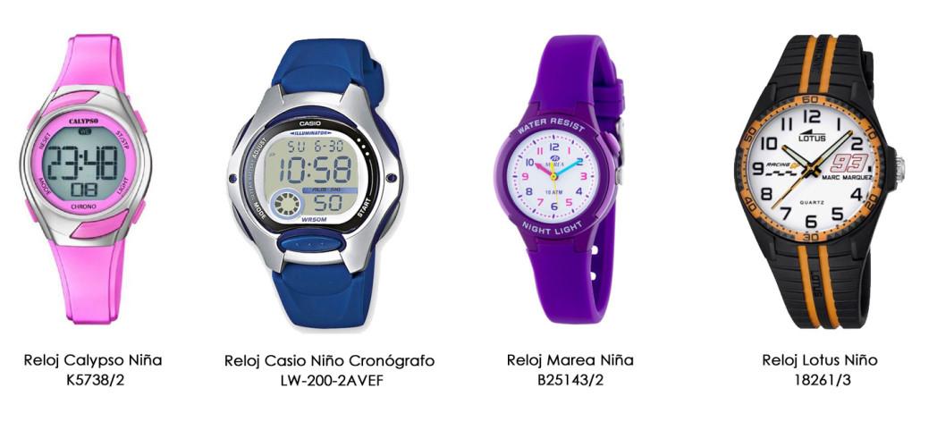 613e9829acf5 relojes-niños-silicona
