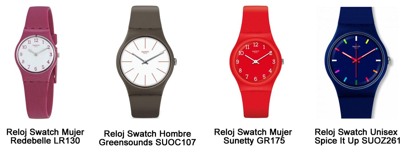 relojes-swatch-clásico