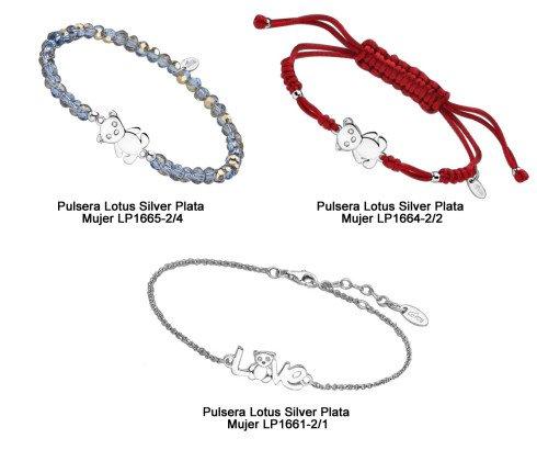 Pulseras-Lotus-Silver-Teddy