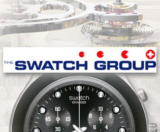 Swatch-group