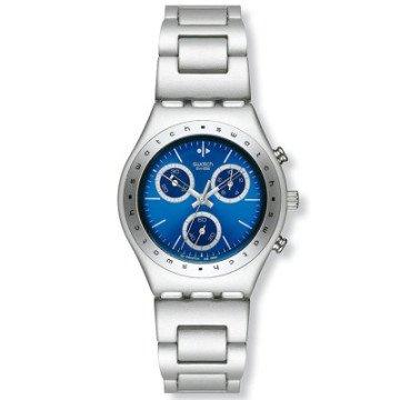 Reloj Swatch Multifunción
