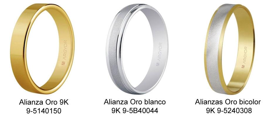 alianzas-oro-9k