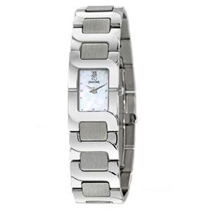 reloj-jaguar-mujer