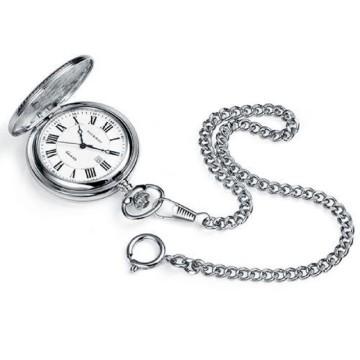 reloj-viceroy-de-bolsillo-hombre-44105-02