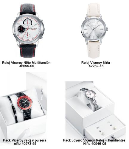 relojes-viceory-niño-niña