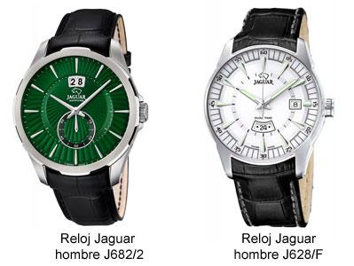 relojes-jaguar-hombre-piel