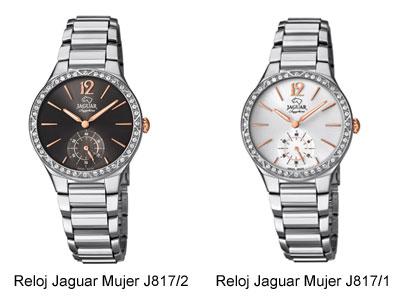 relojes-jaguar-mujer