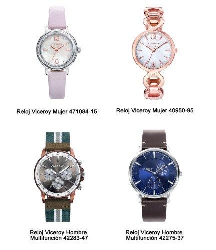relojes-viceroy-