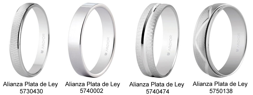 alianzas-plata