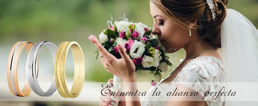 banner-alianzas-boda-oro