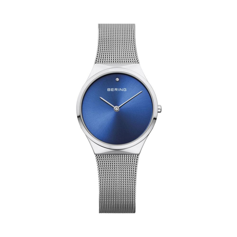 Reloj-Bering-mujer-12131-007